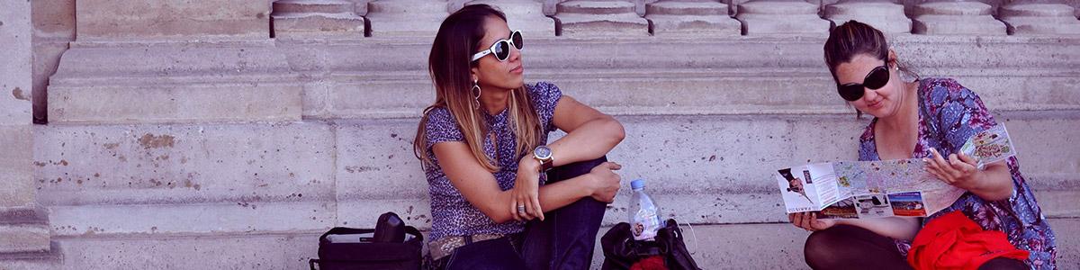 amiche_viaggi_organizzati_per_single.jpg