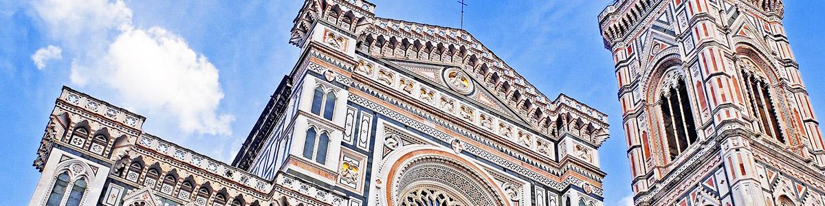 toscana_viaggi_organizzati_per_single